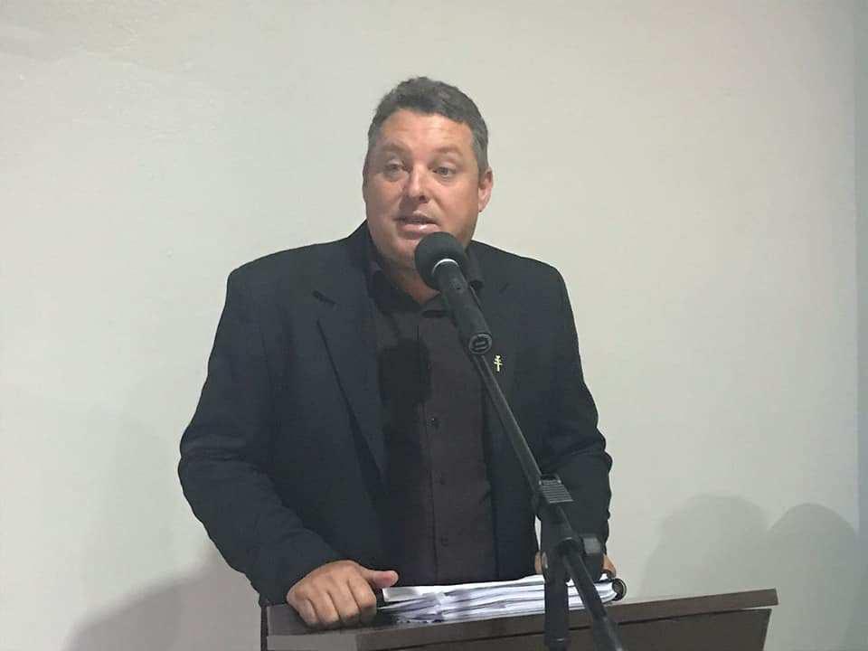 Paulo Peixoto diz que todos saem ganhando com indicação de Terra para ministro e Perondi com vaga no congresso