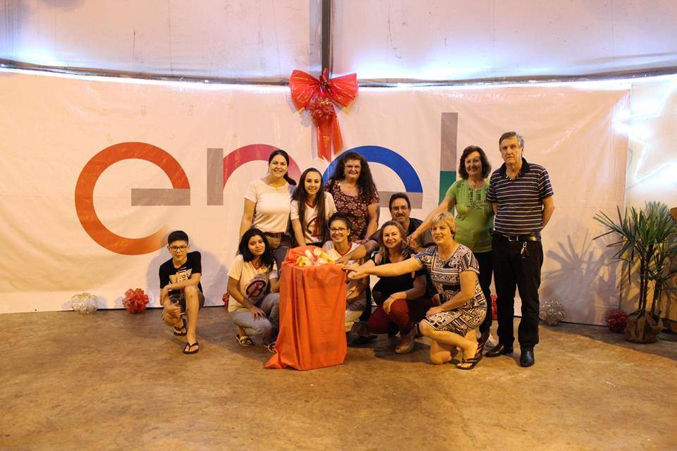 Instituto Osmar Poppe e escola municipal Boa Esperança vencem Projeto Arte Sustentável