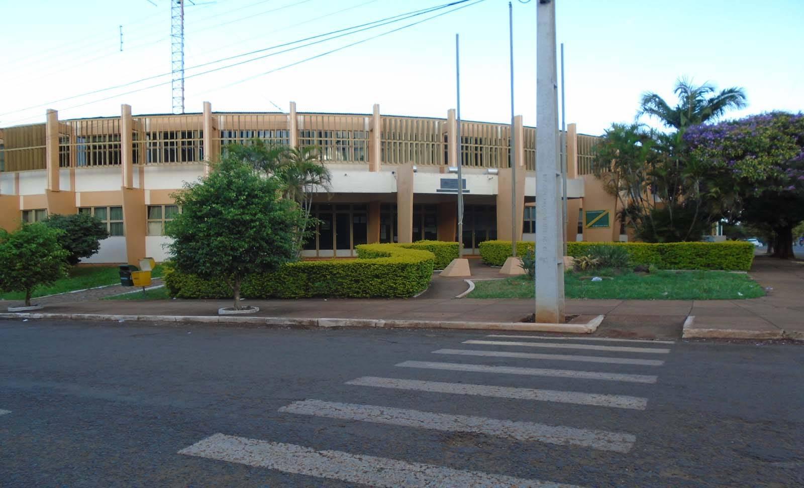 Está perto do fim o prazo para concorrer a estágio na Prefeitura de Bossoroca