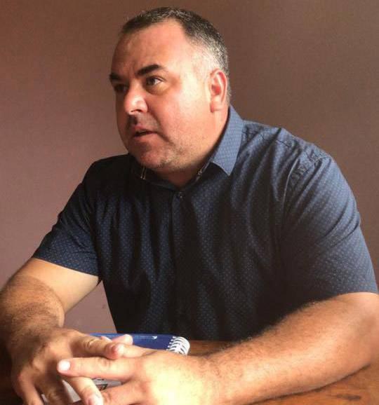 Novo presidente da câmara de São Nicolau diz que povo precisa participar mais das sessões