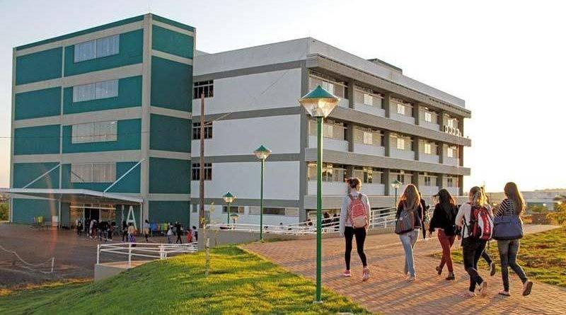 Região de São Luiz Gonzaga tem quatro universidades públicas com mais de 20 cursos gratuitos; conheça as vagas