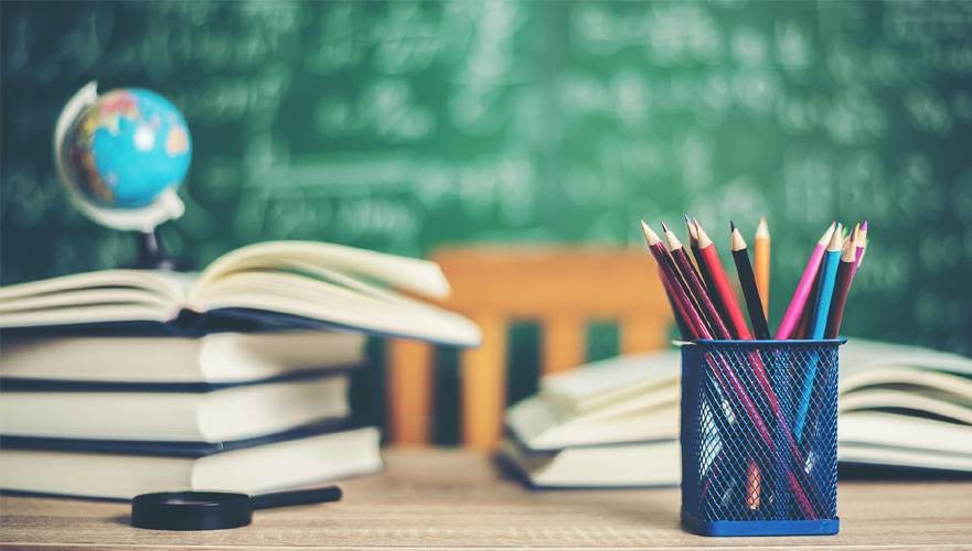 Projeto autoriza contratação de 30 professores