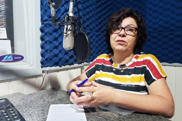Vereadores se reunirão com diretoria do HSLG para solicitar prestação de contas da instituição