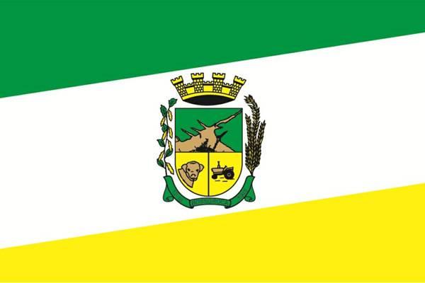 Com o primeiro contágio de Covid 19 confirmado na área urbana, Prefeito de Bossoroca publica novo decreto, com medidas mais restritivas
