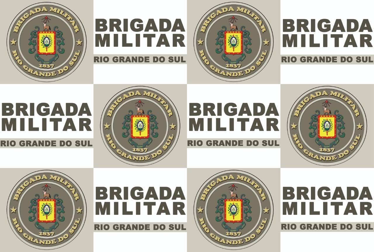 Prisão por tráfico de drogas entre os destaques das ocorrências da Brigada Militar