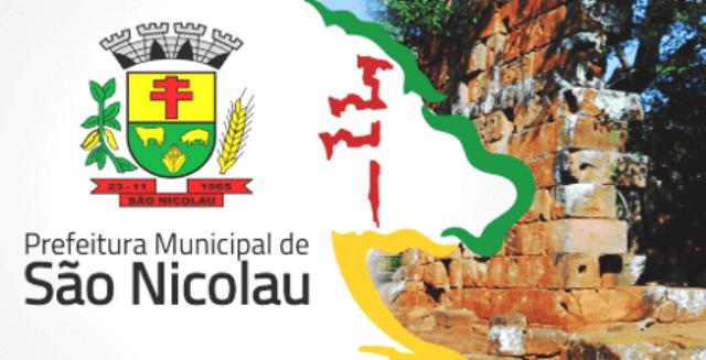 São Nicolau publica decreto das normas na classificação de bandeira vermelha