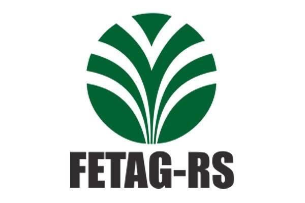 Contrários ao projeto de reforma tributária do Estado, Fetag e demais entidades do agro convocam deputados para reunião geral