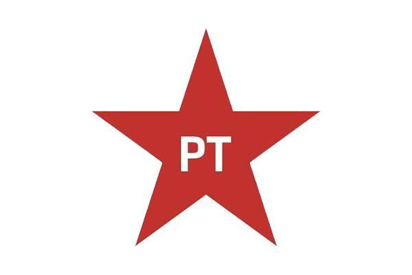 PT de São Luiz Gonzaga define nomes de candidatos na majoritária