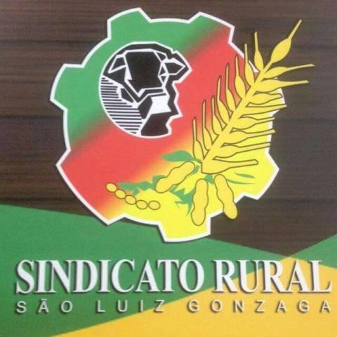 Sindicato Rural e SENAR estão oferecendo cursos gratuitos