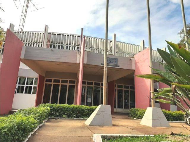 Prefeitura de Bossoroca anuncia o calendário de feriados de pontos facultativos e de expedientes matutino para os servidores municipais