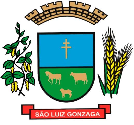 Município recepciona decreto estadual que determina suspensão geral de atividades das 22 horas até às 5 horas