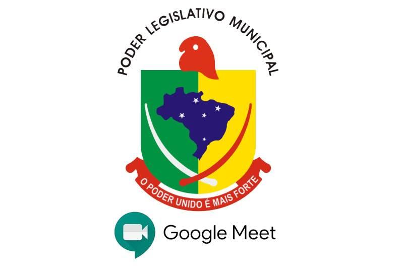 Sessão da Câmara desta quinta-feira, 18, será realizada pela primeira vez em ambiente virtual