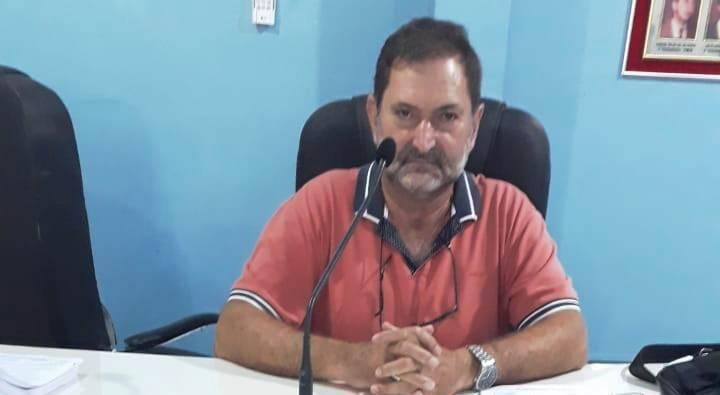 Câmara de Vereadores de São Nicolau realiza mais uma sessão ordinária