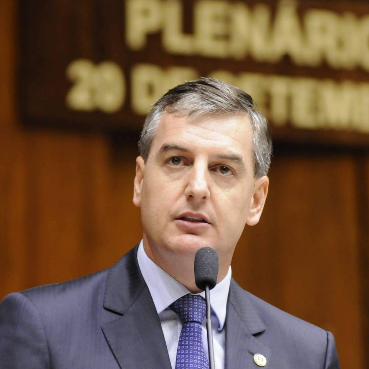 Hospitais missioneiros receberão R$ 2 milhões para o combate à pandemia