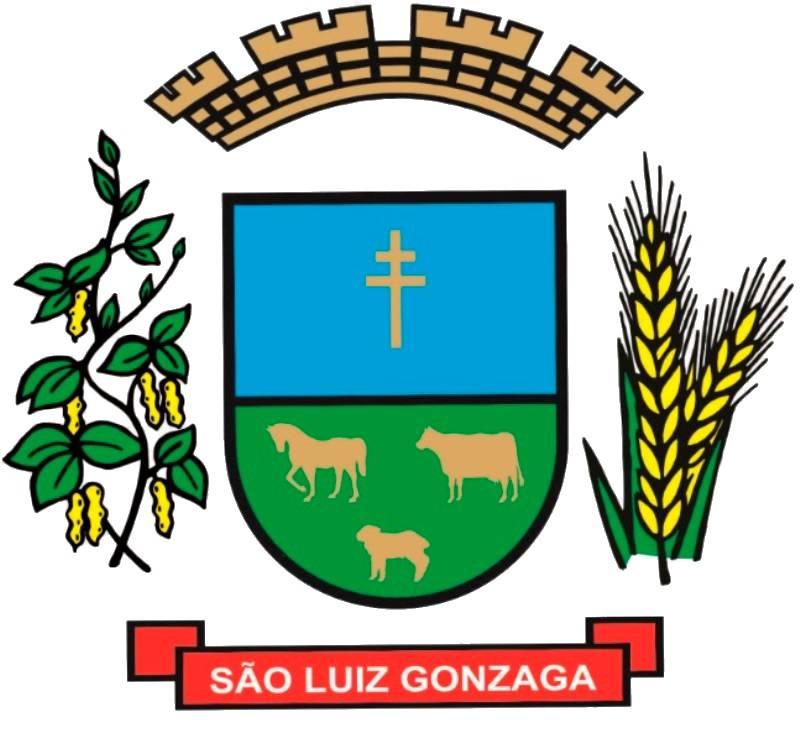Prefeitura executa reparos no acesso ao Rincão de São Pedro e determina ação judicial para cumprimento do contrato