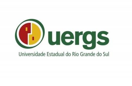 Pesquisa inédita de solos utilizando a ferramenta da Tomografia Computadorizada está sendo desenvolvida por professora da UERGS em São Luiz Gonzaga