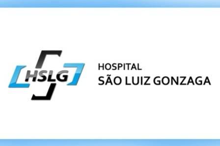 HSLG com 14 pacientes internados na Ala Covid