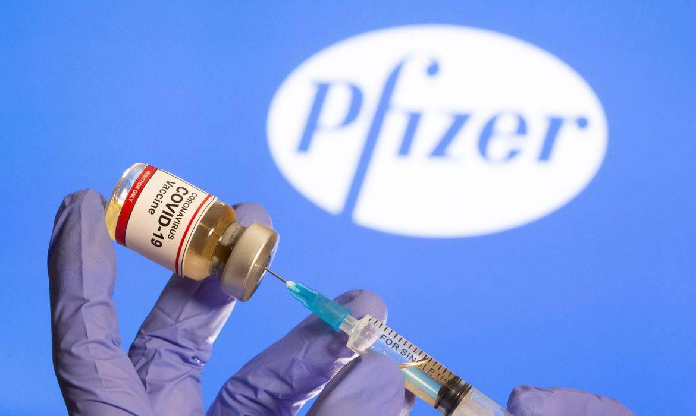 Pessoas obesas e diabéticas podem receber a vacina da Pfizer em São Luiz Gonzaga