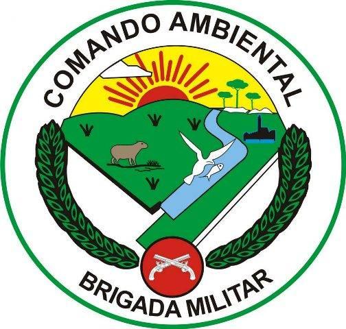 Ocorrências atendidas pelo 3º Batalhão Ambiental da Brigada Militar de São Luiz Gonzaga
