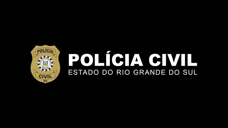 Polícia Civil prende investigada por tráfico de drogas em Porto Xavier
