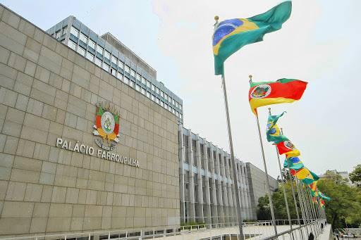 Bancada do PT apresenta projeto de crédito emergencial para a agricultura familiar gaúcha