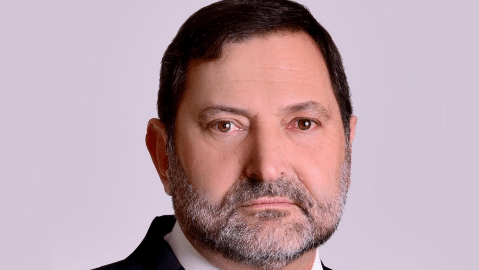 Presidente da Câmara de Vereadores de São Nicolau comenta última Sessão Ordinária