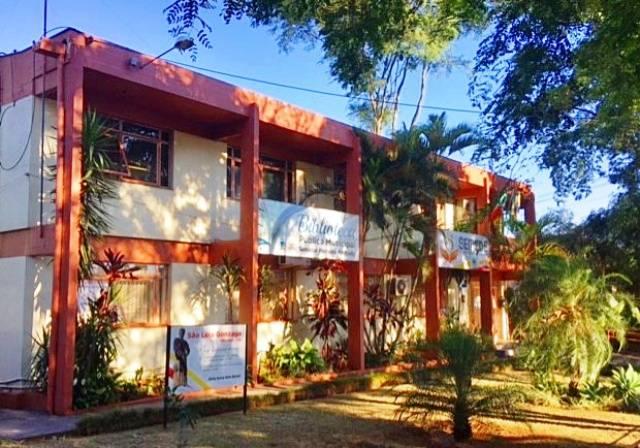 Luto: Secretaria de Educação realiza expediente interno nesta quinta-feira
