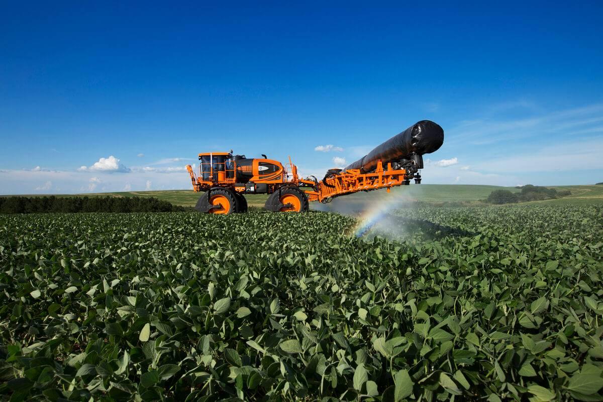 Assembleia Legislativa aprova alteração na lei que trata do uso de agrotóxicos e biocidas no RS