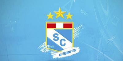 Sportin Cristal jugara ante la U catolica de chile