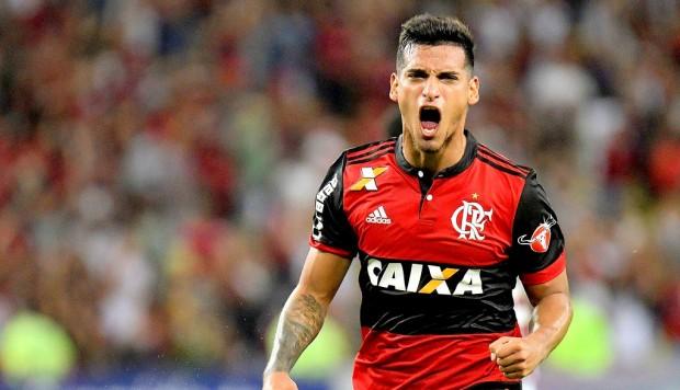 Miguel Trauco dejaria el Flamengo para emigrar al viejo con tinente.