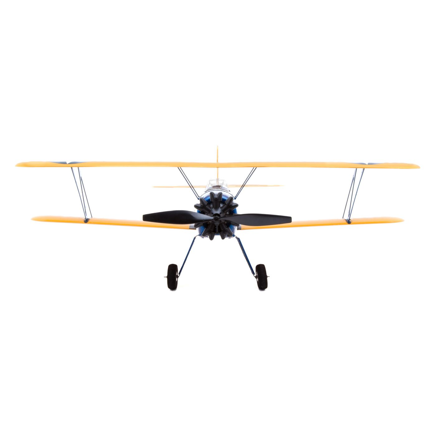 E Flite Umx Pt 17 Bnf With As3x