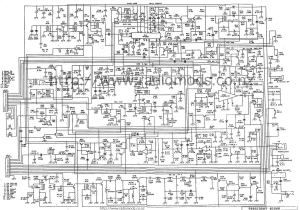 wiring diagrams | Just Commodores