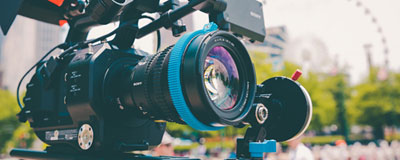 Voiceover-i za korporativne filmove