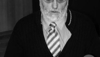 Dragutin Pasarić 1948. - 2021.