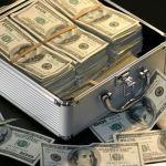 Nord-Kivu/Trafic de 800000 dollars: le conseiller du Gouverneur arrêté puis relâché