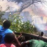Nord-Kivu : des bandits armés tuent trois civils à Kinyandonyi