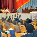 """RDC: """"L'Assemblée nationale et le gouvernement doivent avaliser la formation des jeunes qui devront appuyer l'Armée à mettre fin au génocide à Beni"""" (AEROE)"""