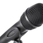 Insécurité à Lubero: la Radio du Peuple pour son Education suspend ses programmes