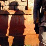 Nord-Kivu: 4 personnes enlevées dans le groupement de Jomba