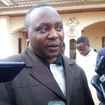 Butembo-Déguerpissement des vendeurs sur les artères publiques: la société civile conseille le respect de la dignité humaine