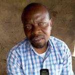 RDC: «le modèle Nande est celui qui est conseillé pour la bonne indépendance du pays» (Prof. Muhindo Mughanda)
