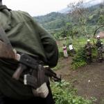 Rutshuru: une attaque des présumés FDLR signalée près de Nyamilima