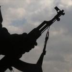 Ituri: Encore 2 civils tués par des présumés ADF à Mabanga