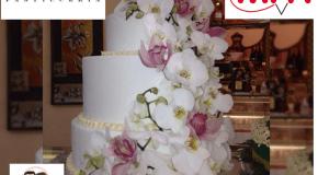 SoS Matrimonio con Pasticceria Moscato – 1°Puntata