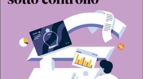 I TUOI SOLDI, corso pratico di educazione finanziaria – intervista a Paolo Zucca