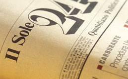 STATALI E PUBBLICA AMMINISTRAZIONE: CHE COSA CAMBIA CON LA RIFORMA – Intervista a Davide Colombo