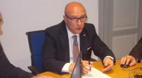 Intervista a Francesco Peduto – Presidente del CNG