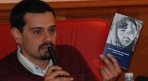 Intervista a Stefano Ventura