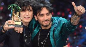 Sanremo 2018, la classifica finale dei Big dal primo all'ultimo posto