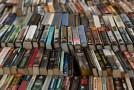 Salerno, il giornalista Marcello Napoli parla della Libreria Internazionale